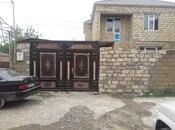 5 otaqlı ev / villa - Binəqədi r. - 200 m² (2)