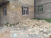 5 otaqlı ev / villa - Binəqədi r. - 200 m² (4)