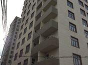 3-комн. новостройка - пос. 28 мая - 152 м²