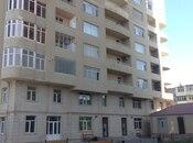 3-комн. новостройка - м. Бакмил - 145 м²