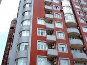 3 otaqlı yeni tikili - Şah İsmayıl Xətai m. - 165 m²