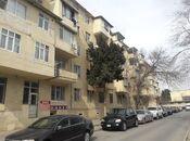 2 otaqlı köhnə tikili - Elmlər Akademiyası m. - 56 m²
