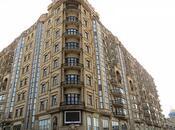 2-комн. новостройка - м. Сахиль - 92 м²