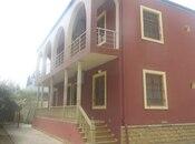 6-комн. дом / вилла - м. Насими - 250 м²