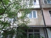 4-комн. вторичка - Сабаильский р. - 80 м²