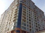 4-комн. новостройка - пос. 7-ой мкр - 169 м²