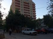 4-комн. новостройка - м. Мемар Аджеми - 148 м²