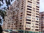 3-комн. новостройка - м. Мемар Аджеми - 104 м²