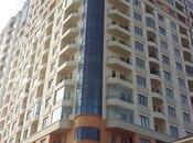 2-комн. новостройка - пос. 7-ой мкр - 98 м²
