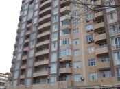 3-комн. новостройка - м. Низами - 105 м²