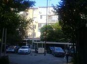 3-комн. вторичка - Насиминский  р. - 68 м²