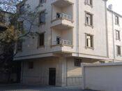 4-комн. новостройка - пос. 6-ой мкр - 163 м²