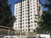 3 otaqlı yeni tikili - Həzi Aslanov m. - 116 m²