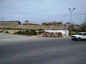 Torpaq - Yeni Yasamal q. - 4 sot