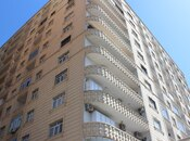 4-комн. новостройка - пос. 6-ой мкр - 190 м²