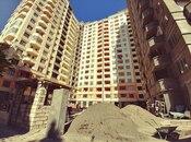 1-комн. новостройка - пос. 7-ой мкр - 65 м²