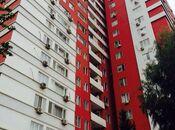 3 otaqlı yeni tikili - Nərimanov r. - 158 m²