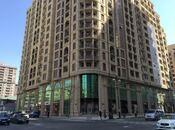 4-комн. новостройка - м. Сахиль - 198 м²
