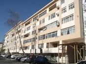 3 otaqlı köhnə tikili - 28 May m. - 86 m²
