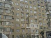 2 otaqlı köhnə tikili - Müşviqabad q. - 55 m²