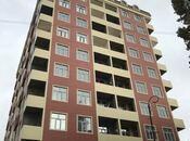 3-комн. новостройка - пос. Ени Ясамал - 105 м²