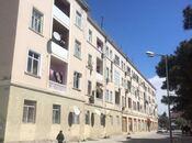 1 otaqlı köhnə tikili - Lökbatan q. - 45 m²