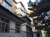 2-комн. вторичка - м. Нариман Нариманова - 48 м²