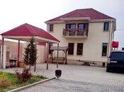 5 otaqlı ev / villa - Nardaran q. - 180 m²