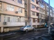 4-комн. вторичка - м. Проспект Азадлыг - 96 м²