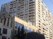3-комн. новостройка - пос. 9-й мкр - 103 м²