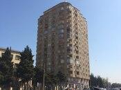 3-комн. новостройка - пос. 8-й мкр - 123 м²