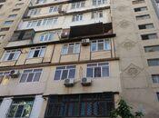 3 otaqlı köhnə tikili - Gənclik m. - 56 m²