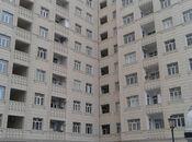 4 otaqlı yeni tikili - Nəsimi r. - 147 m²