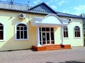 Объект - Хатаинский р. - 3000 м²