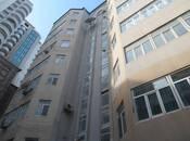 4 otaqlı yeni tikili - 28 May m. - 360 m²