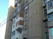 3-комн. вторичка - пос. Расулзаде (Кирова) - 74 м²