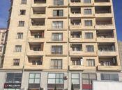 3 otaqlı yeni tikili - Nəsimi r. - 147 m²
