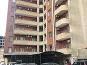 2-комн. новостройка - м. Низами - 94 м²