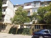 2 otaqlı köhnə tikili - Yasamal r. - 42 m²