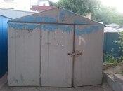 Qaraj - Yasamal r. - 18 m²