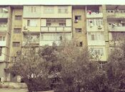 3-комн. вторичка - Низаминский  р. - 90 м²