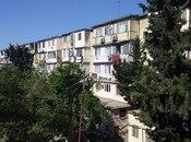 5-комн. вторичка - Наримановский  р. - 110 м²