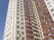 4-комн. новостройка - пос. 7-ой мкр - 125 м²