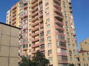 3-комн. новостройка - м. Мемар Аджеми - 139 м²