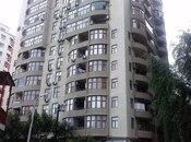 3-комн. новостройка - Насиминский  р. - 137 м²