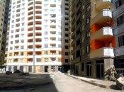 3-комн. новостройка - пос. 7-ой мкр - 66 м²