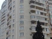 1 otaqlı yeni tikili - Yasamal r. - 67 m²