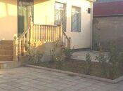 7 otaqlı ev / villa - Xudat - 170 m²