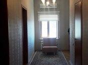 Bağ - Bilgəh q. - 300 m² (13)