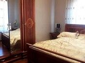 Bağ - Bilgəh q. - 300 m² (21)
